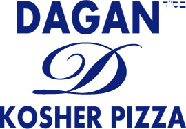 Dagan Pizza